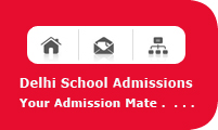 Nursery Admission Delhi Starts 27-12-2017 Nursery Admission, Nursery Admission Year 2021 - 2022 Delhi, Nursery School Admission in Delhi and Schools in NCR (Noida, Gurgaon, Faridabad, Ghaziabad) 2021 - 2022, Nursery, School Admission Top Ten Delhi Schools www.delhischooladmissions.in
