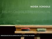 Noida Schools