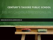 Century's Tagore Public School