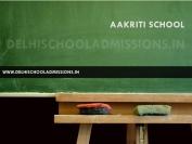 Aakriti School