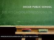 Oscar Public School