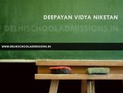 Deepayan Vidya Niketan