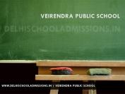 Veirendra Public School