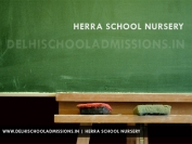 Herra School Nursery