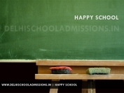 Happy School