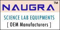 Manufacturers Suppliers of scientific instruments, laboratory instruments, scientific equipments, laboratory equipments, scientific-instruments